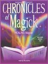 Healing Magick (MP3)