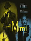 The Screaming Mimi (MP3)