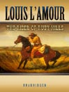 The Rider of Ruby Hills (MP3)