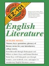 English Literature (MP3)