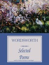 Wordsworth (MP3): Selected Poems