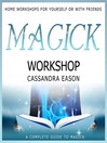 Magick Workshop (MP3)