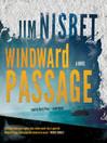 Windward Passage (MP3)