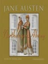 Northanger Abbey (MP3)