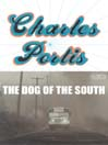 The Dog of the South (MP3)