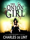 The Onion Girl (MP3)