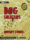 Dog Soldiers (MP3)