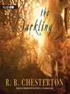 The Darkling (MP3)