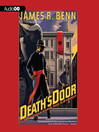 Death's Door (MP3): Billy Boyle World War II Mystery Series, Book 7