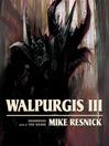 Walpurgis III (MP3)