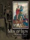 Men of Iron (MP3)