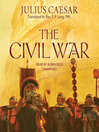 The Civil War (MP3)