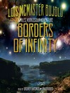 Borders of Infinity (MP3)