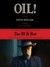 Oil! (MP3)