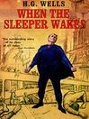 When the Sleeper Wakes (MP3)