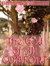 The God of All Comfort (MP3)