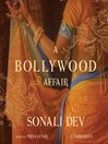 A Bollywood Affair (MP3)