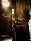 Valley of Dry Bones (MP3): Medieval Mystery Series, Book 7
