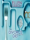 The Divorce Diet (MP3)