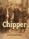 Chipper (MP3)