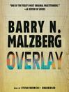 Overlay (MP3)