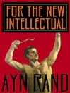 For the New Intellectual (MP3)