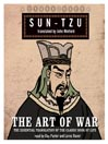 The art of war the essential translation of the Classic Book of Life