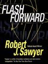 Flashforward (MP3)
