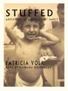Stuffed (MP3): Adventures of a Restaurant Family