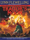 Traitor's Moon (MP3): The Nightrunner Series, Book 3