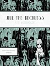 Jill the Reckless (MP3)