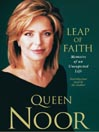 Leap of Faith (MP3): Memoirs of an Unexpected Life