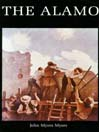 The Alamo (MP3)