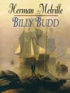 Billy Budd (MP3)