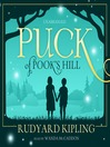 Puck of Pook's Hill (MP3)