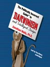 The Politically Incorrect Guide<sup>TM</sup> to Darwinism and Intelligent Design (MP3)