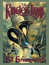 The Kingless Land (MP3): Band of Four Series, Book 1