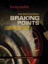 Braking Points (MP3): Kate Reilly Mystery Series, Book 2