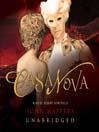 Casanova (MP3)