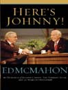 Here's Johnny! (MP3): My Memories of Johnny Carson, The Tonight Show, and 40 Years of Friendship