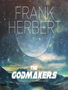 The Godmakers (MP3)