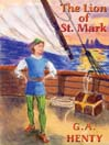 The Lion of St. Mark (MP3)