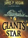 Giants' Star (MP3): Giants Series, Book 3