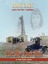 The Sky Took Him (MP3): Alafair Tucker Series, Book 4
