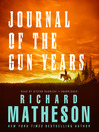 Journal of the Gun Years (MP3)
