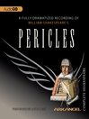 Pericles (MP3)