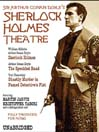 The Sherlock Holmes Theatre (MP3)
