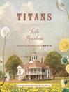 Titans [Audio eBook]