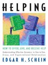 Helping (MP3)