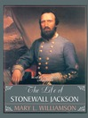 The Life of Stonewall Jackson (MP3)